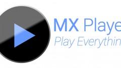 MX-Player-Pro-v1.8.4[1]