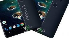 Nexus-Marlin-g