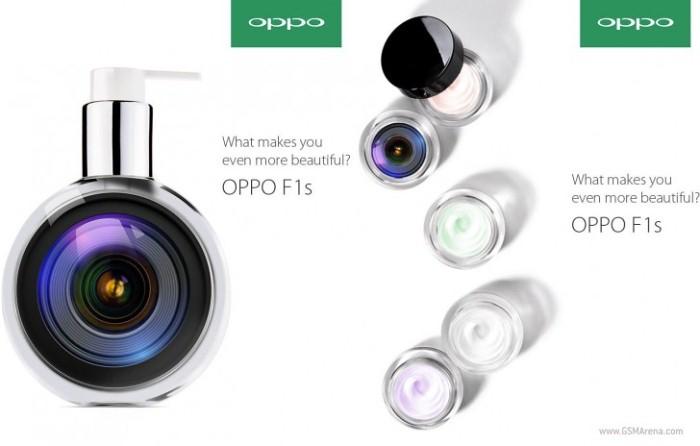 OppoF1s