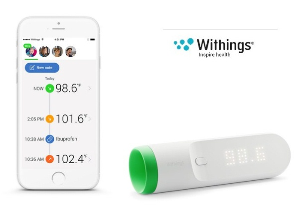 Withings-Thermo-2