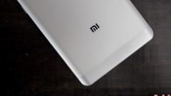 Xiaomi-Mi-Max-AH-NS-logo-02-1600x1067