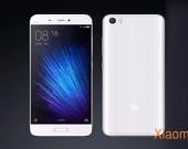 Xiaomi-Mi5s