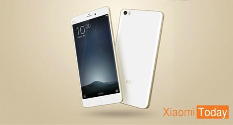 Xiaomi-Note