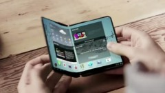 flexible-tablet
