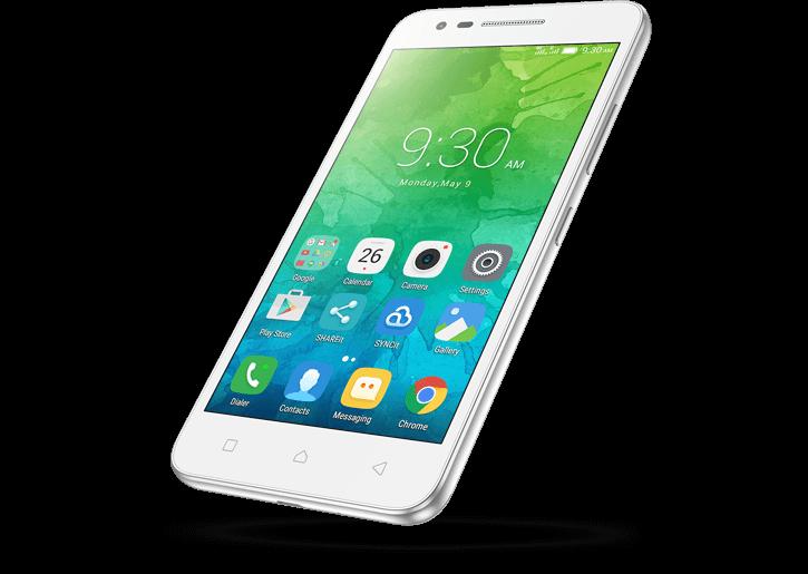 lenovo-smartphone-vibe-c2-hero