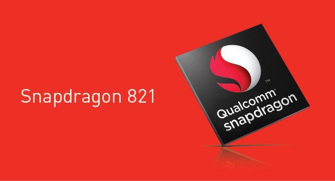 ZenFone 3 Max спроцессором Snapdragon 435 засветился вGFXBench