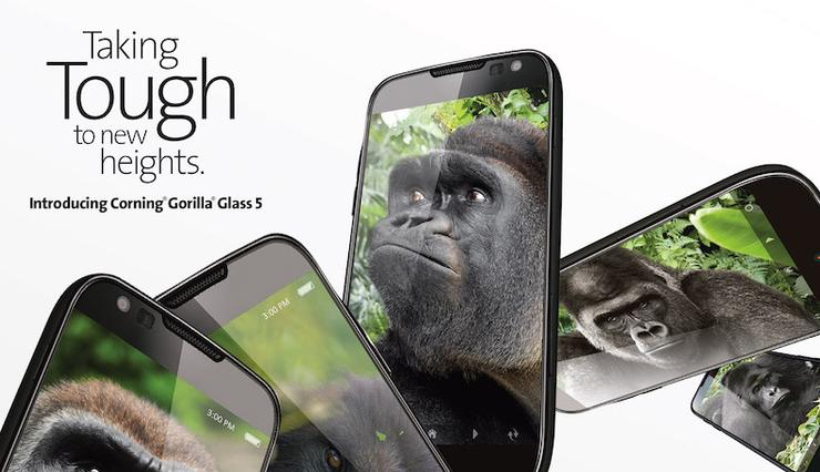509997-gorilla-glass-5
