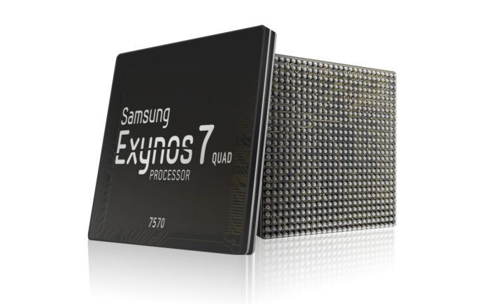 Exynox7570