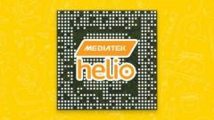 HelioX30