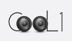 LeEco-Cool1-teaser-e1470757153927