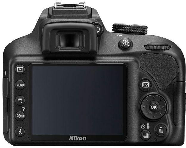 Nikon-D3400bk