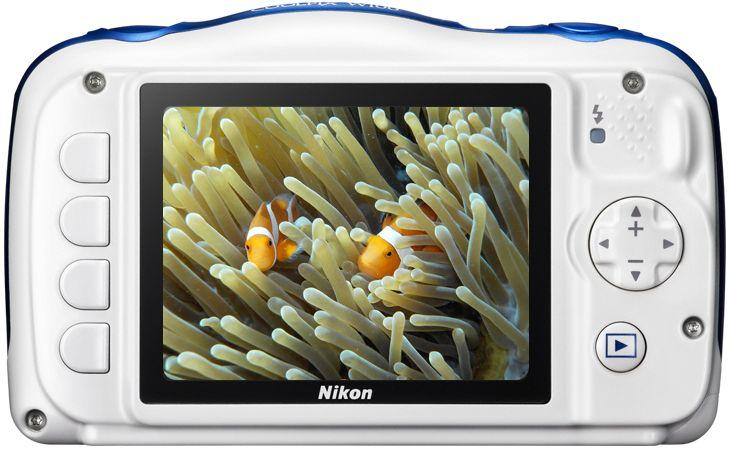 Nikon_W100_1