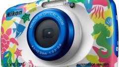 Nikon_W100_2