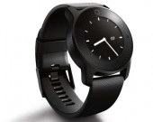 Philips Health Watch 2