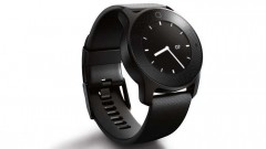 Philips Health Watch 2