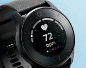 Philips Health Watch 3