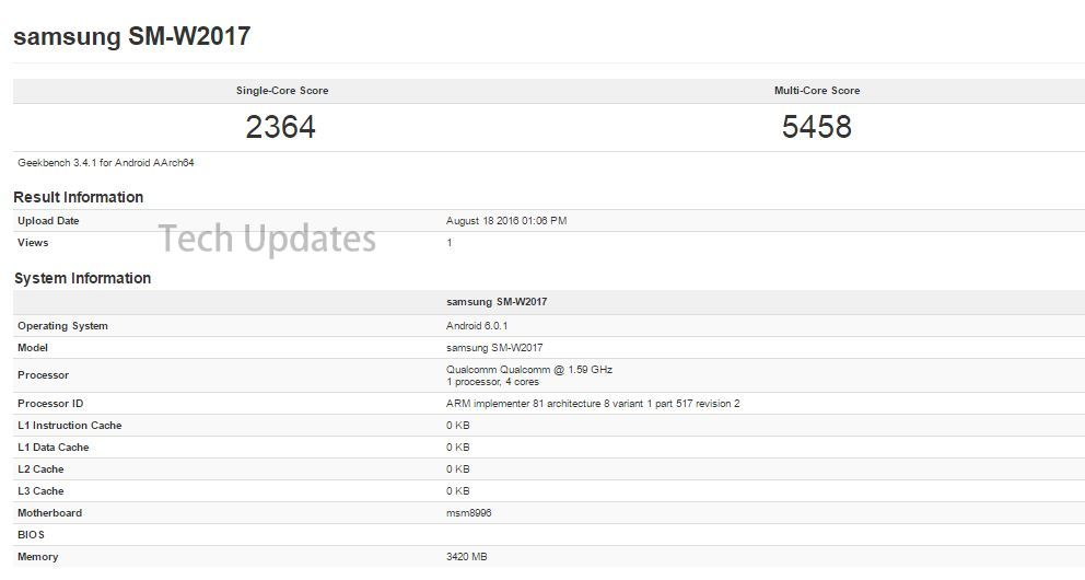 Самсунг информирует о«далеко превзошедшем ожидания» спросе наGalaxy Note 7