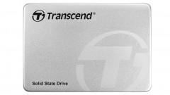 Transcend_PR_201600801_SSD220S