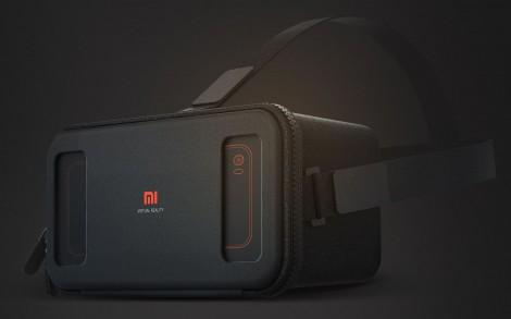 Xiaomi_Mi_VR