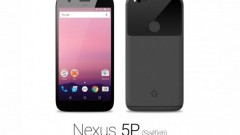 nexus-sailfish-mini