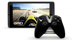nvidia-shield-tablet-2