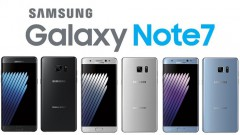 samsung-galaxy-note-7-colors-970-80[1]