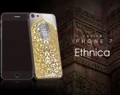 Ethnica1