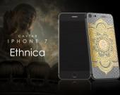 Ethnica2