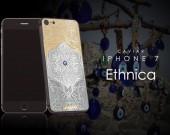 Ethnica3