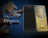 Ethnica4