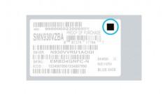 GalaxyNote7_Exchange_Battery_Main_3_F[1]