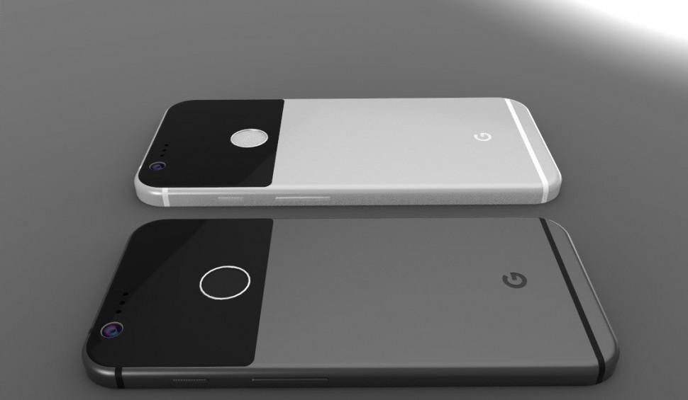 Google-Pixel-leaked-renders-2