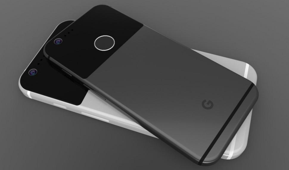 Google-Pixel-leaked-renders