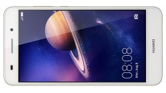 Huawei Y6II(0)