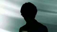 Oppo-R9S-leaked-teaser-576x1024
