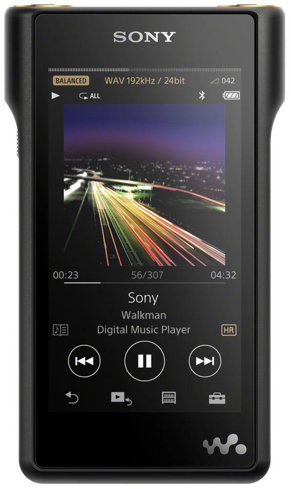 WM1A_ui_Playback-Large