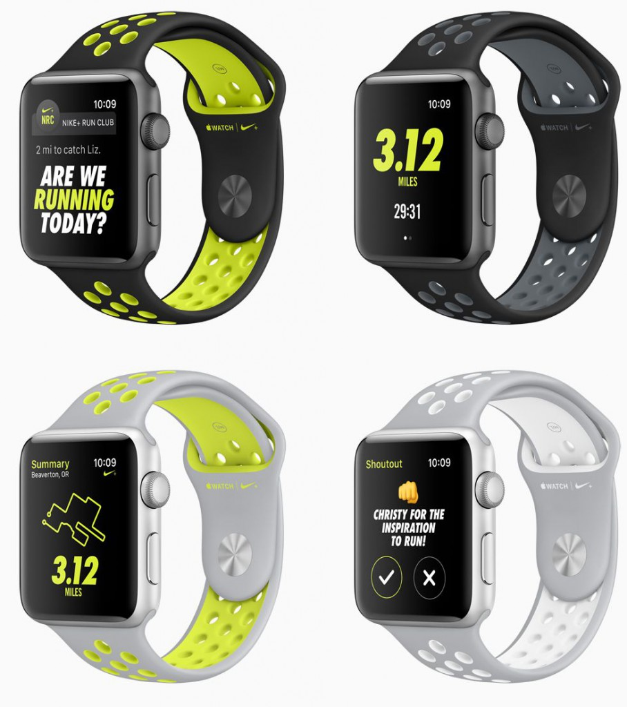 apple-watch-2-nike_01