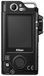 nikon_action_camera_keymission_80_black_back