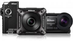nikon_action_camera_keymission_range