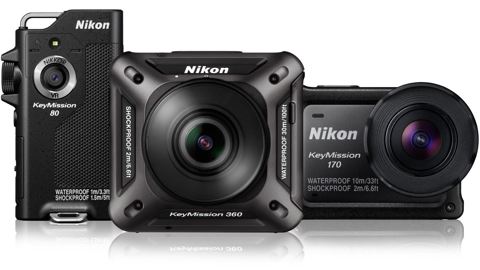 nikon_action_camera_keymission_range