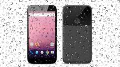 pixel-rain