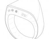 samsung-smart-ring-1