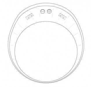 samsung-smart-ring-2