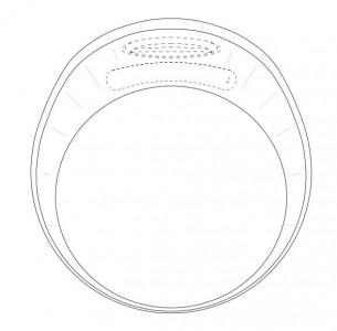 samsung-smart-ring-3