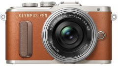 sp_camera_epl8_productgallery_01