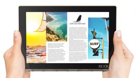 14_Yoga_Book_Browse_Mode_hands_Landscape