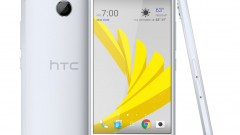 HTC-Bolt-as-revealed-by-evleaks