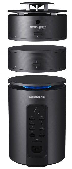 Samsung-ArtPC-Pulse_1