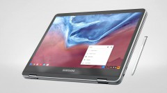 Samsung-Chromebook-Pro-13