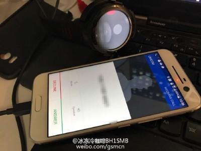htc-smartwatch-3